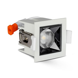 4W LED REFLECTOR SMD...