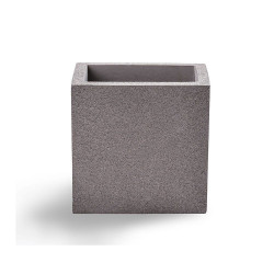 CONCRETE WALL LAMP SQUARE...