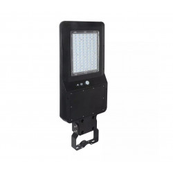 40W LED Solar Street Light...