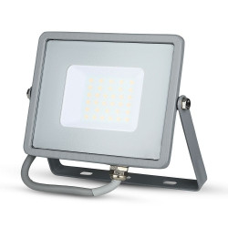 30W SMD FLOODLIGHT WITH...