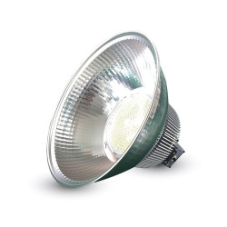 150W LED HIGH BAY SMD 6000K...