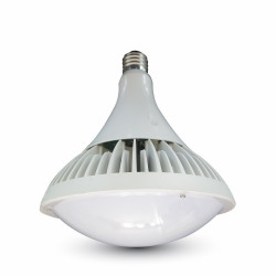 LED BULB 85W E40 LOW BAY...