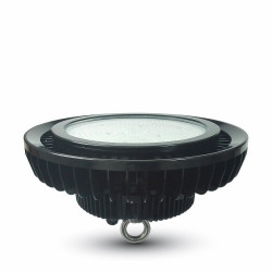 100W LED HIGHBAY UFO A++...