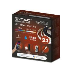 5050 54-28W-LED STRIP SET(...