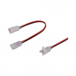 CONNECTOR FOR LED STRIP...