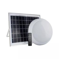 15W-LED SOLAR CEILING LIGHT...